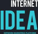网络营销是什么